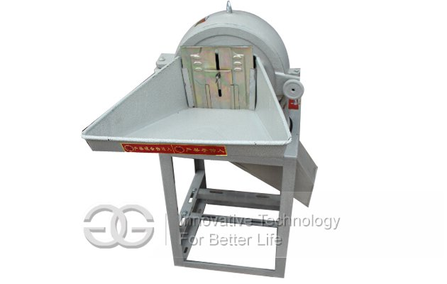 Household  Hammer Mill Machine