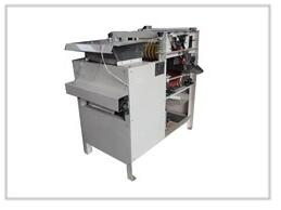 Almond Peeling Machine To Nigeria