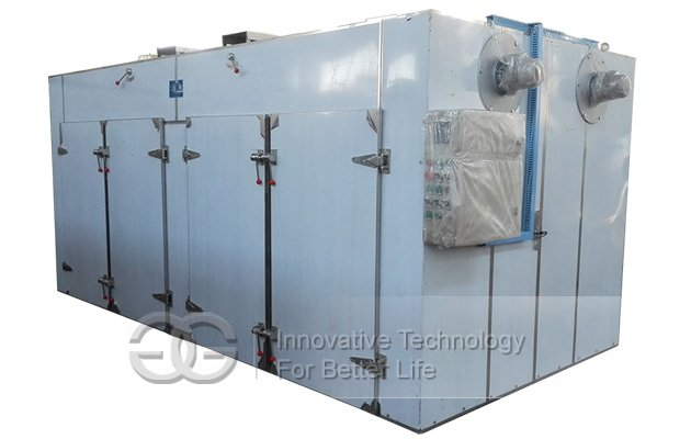 Industrial Noodles Drying Machine|Noodle Dryer Machine for Sale