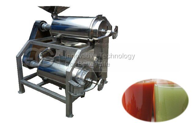 Industrial Fruit Jam Pulping Machine|Fruit Pulp Making Machine