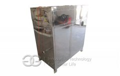 Large Model Onion Peeling Machine For Sale