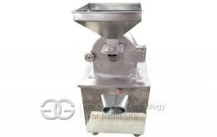 Salt Grinder Machine for Sale