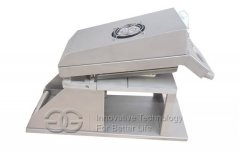 <b>Tray Sealing Machine Tray Sealer,Tray Seal Machine China,Lunch Box Sealing Machine,Plastic Container </b>