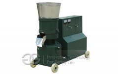 <b>Chicken Feed Pellet Machine</b>