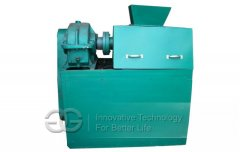 <b>Organic Fertilizer Making Machine</b>