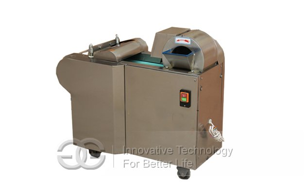 Multifunctional Vegetable Cutting Machine Price