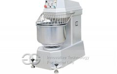 Hot Sales Dough Mixer For Sale
