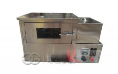 <b>Hot Sales Cone Pizza Oven </b>