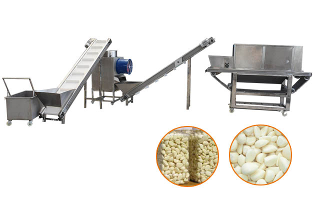 Fish Food Production Line for Sale