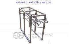 2000pcs/h Automatic Poultry Slaughtering Production Line