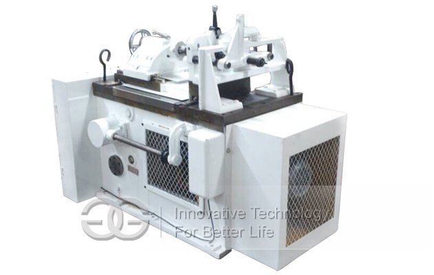 Hot Sales Soap Stamping Machine