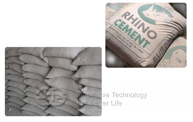 Cement Filling Machine Cement Packing Machine,Cement Packaging Machinery,Powder Packing Machine,Powder Filling Machine