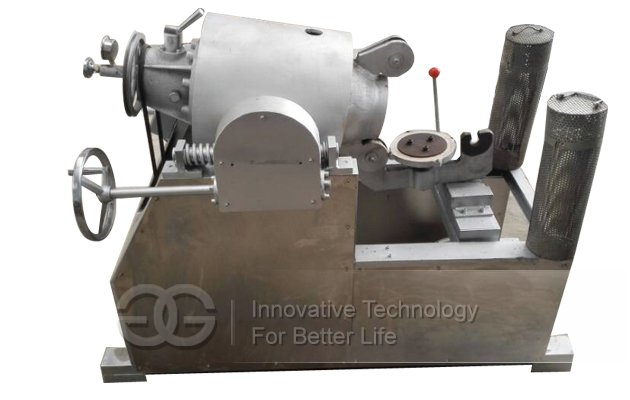 Hot Sale Pecan Huller Machine for Sale
