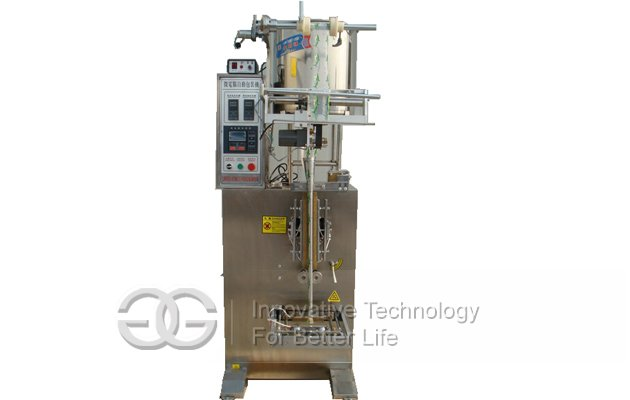 Automatic Jelly Filling Machine,Jelly Packaging Machine