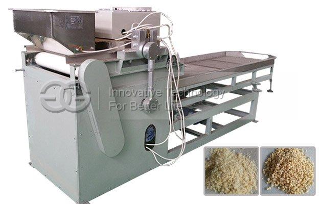 Peanut Chopping Machine|Grain chopper machine