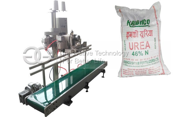 Industrial Rice Bag Stitching Machine|Bag Closer Sewing Machine