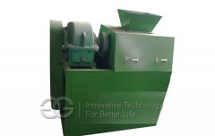 Fertilizer Pellet Machine China