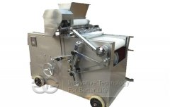 <b>Wire Cutting Cookies Machine</b>