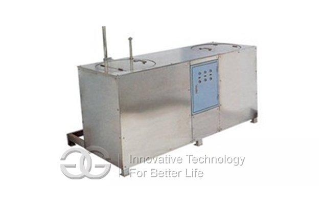 Stainless Steel Blender Machine