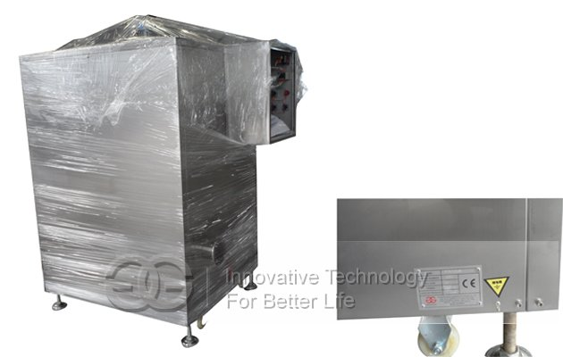 High Quality Smokehouse Oven