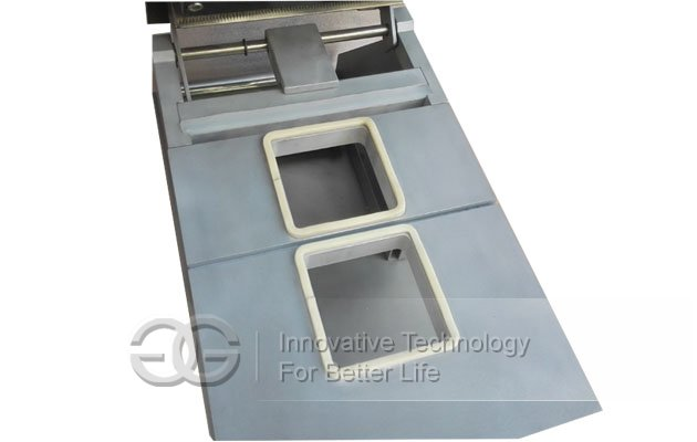 Tray Sealing Machine Tray Sealer,Tray Seal Machine China,Lunch Box Sealing Machine,Plastic Container Sealing Machine