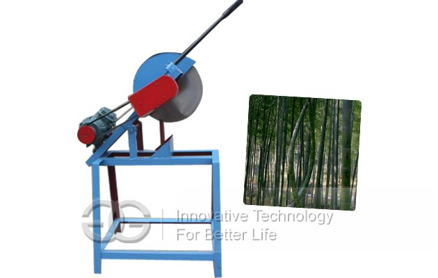 Wooden Toothpick Processing Machine