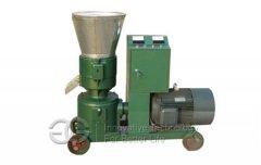 <b>Cow Feed Pellet Machine</b>