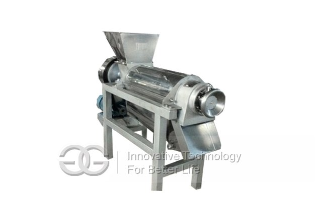 Fruit Juice Making Machine With Quality