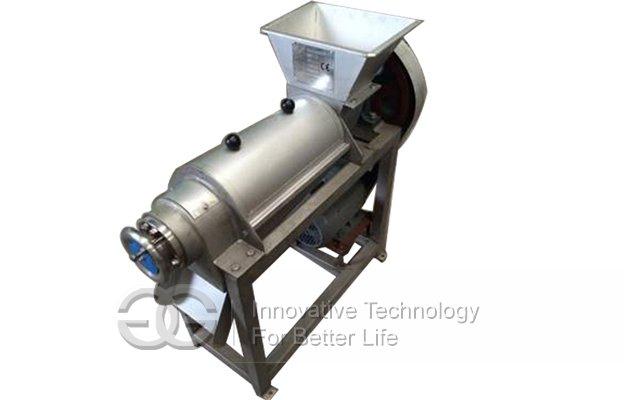 Buy Industrial Fruit Juice Extractor Machine for Sale