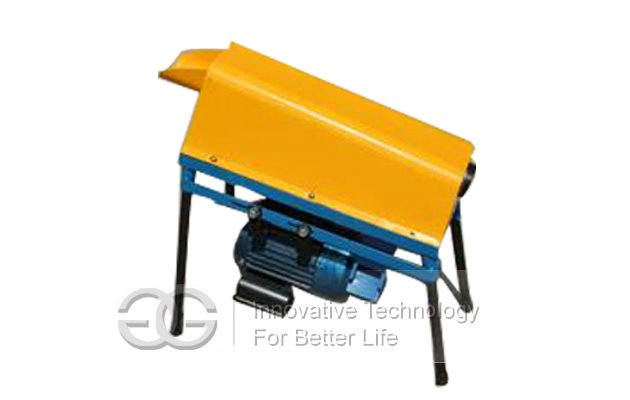 Small Home Use Corn Sheller Machine Sale Price