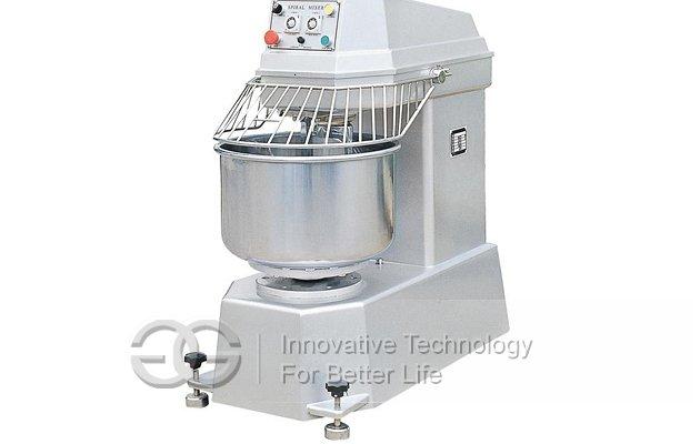 Hot Sales Dough Mixer For Sale