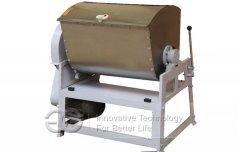 Small Model Flour Mixer Machine