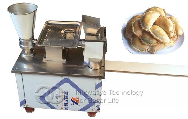 Multifunctional Curry Puffs Making Machine
