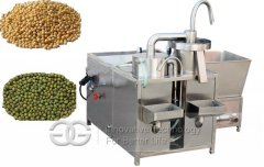 Stainless Steel Bean /Rice Washer