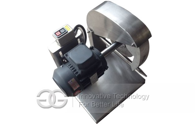 Stainless Steel Poultry Dividing Machine
