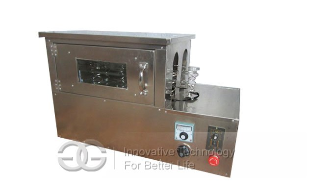 Hot Sales Cone Pizza Oven