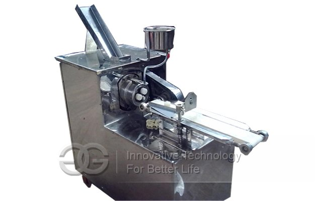 Fried Dough Twist Machine For Sale