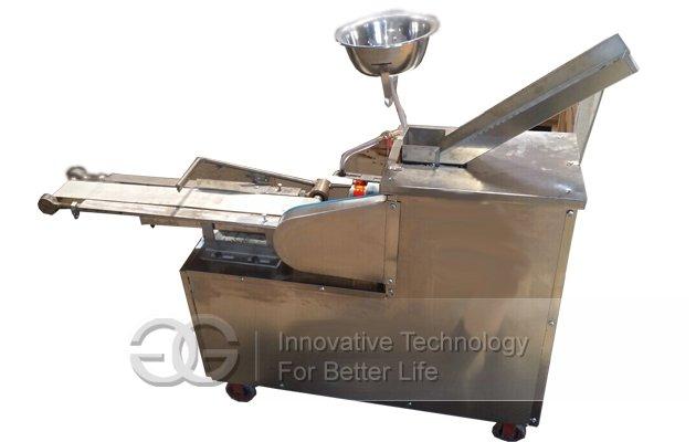 Fried Dough Twist Machine For Sale