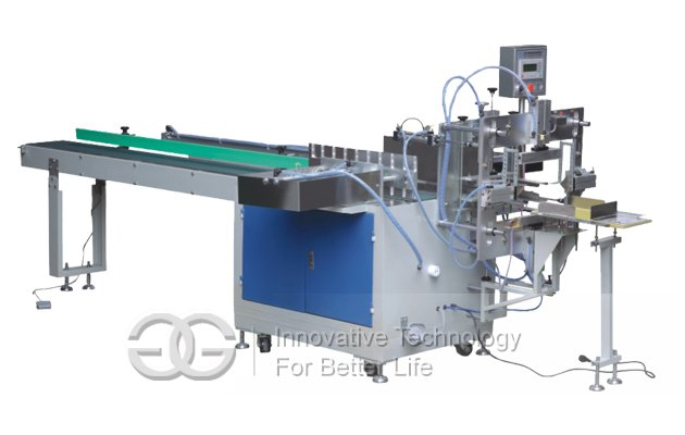 Toilet Roll Packing Machine,Toilet Paper Packaging Machine