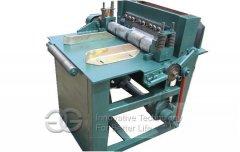 Ice Cream Stick Maker Machine
