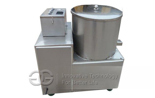 Dewater Machine/Oil Removing Machine