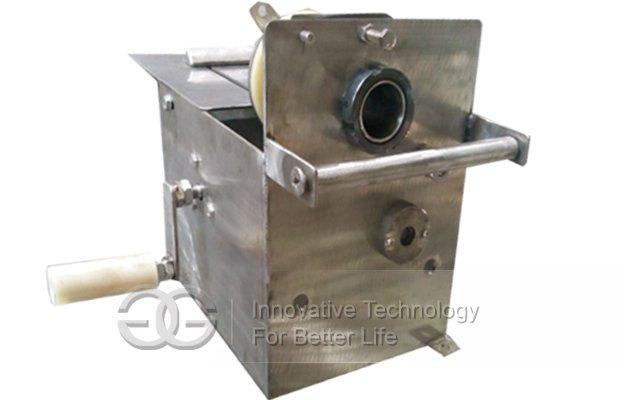 Professional Manual Sausage Knotting Machine