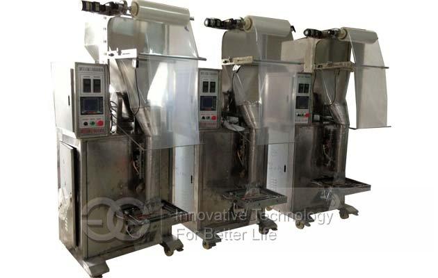 Seasoning Powder Packaging Machine,Flour Packing Machine Juice Powder Packing Machine,Fruit Powder Packaging Machine
