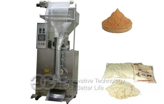 <b>Seasoning Powder Packaging Machine,Flour Packing Machine Juice Powder Packing Machine,Fruit Powder Pa</b>