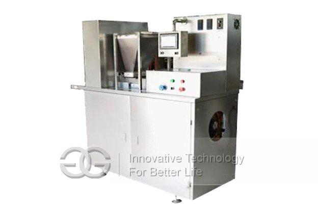 High Quality Sugar Cubes Processing Machine