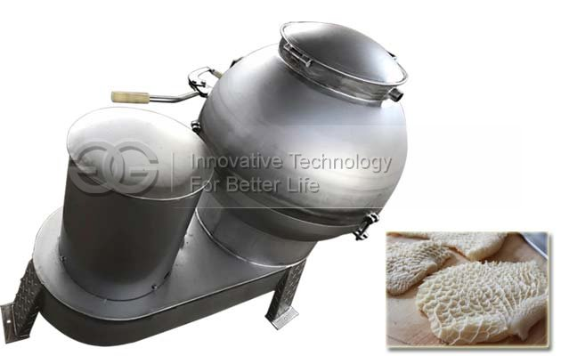 Tripe Cleaning Machine for Sale